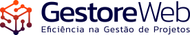 Logo GestoreWeb